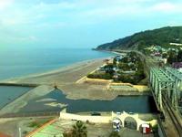 Прекрасное место для гостей Дагомыса - Мини-гостиница «Белая Волна»