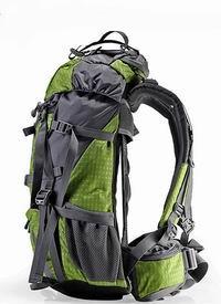 Продажа рюкзак походный заказать молодежный рюкзак в интернет магазине