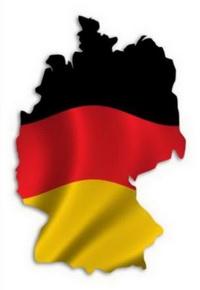 Современная Германия – Рай на земле?