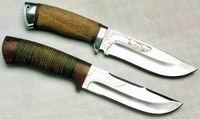 Нож – как средство для выживания