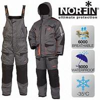 Купить костюм для зимней рыбалки. Тёплые, удобные костюмы по доступным ценам.